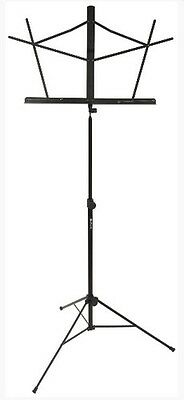 Chord Foldable Sheet Music Stand