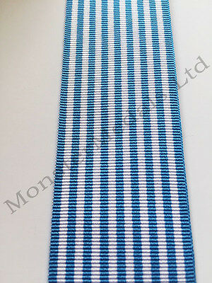 UN United Nations Korea Full Size Medal Ribbon Choice Listing