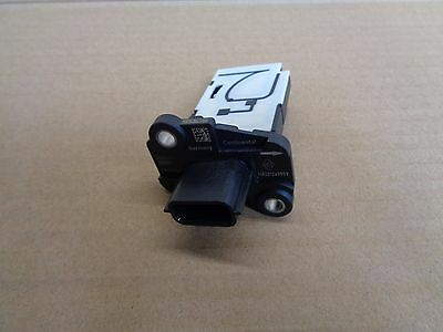 New Genuine Continental 5Wk98504 Air Flow Sensor H8201267959 Nissan Renault