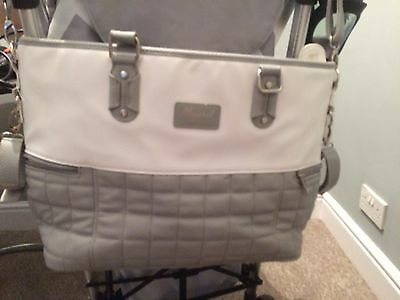 Mayoral Romany Baby Changing Bag