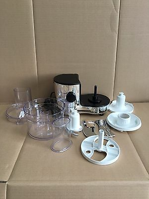 Kenwood  Food Processor Spare Parts, Replacement(Fp120,fp126,fp190,fp196)