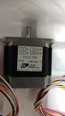 Applied Motion Products Stepper Motor HT23-396  LOTS OF 4 PCS