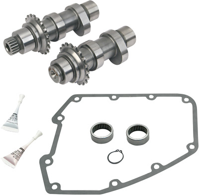 NEW S&S 635 High Output Chain Drive Cam Kit