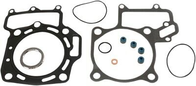 NEW Hot Rods Standard Bore Front Gasket Kit