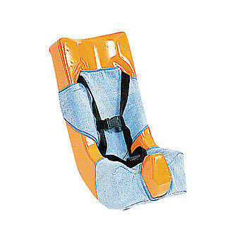 Cando Tumble Forms 2 - Feeder Seat Cover - Large