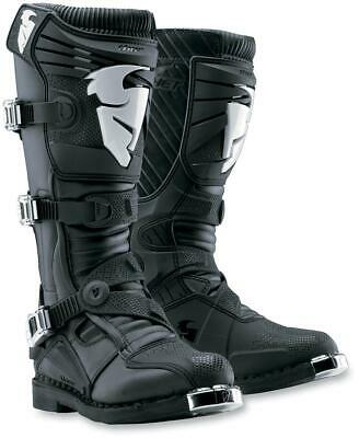 NEW THOR Ratchet Boots ALL SIZES ALL COLORS
