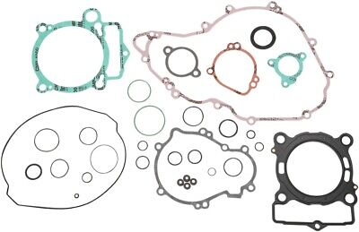 NEW MOOSE RACING Complete Gasket Kit0934-4784
