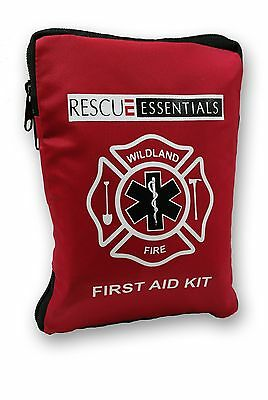 Wildland Fire Personal First Aid Kit (30-0552)