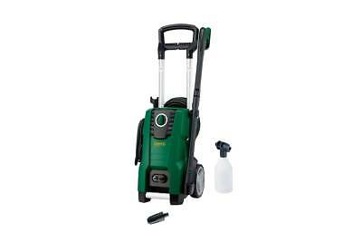 Gerni Super 130.3 Pressure Washer