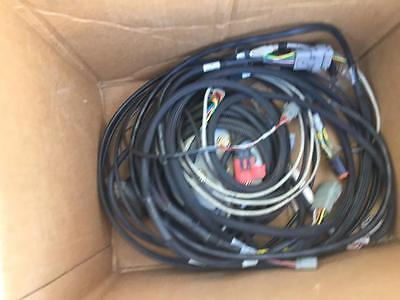 Omni Gps System For Tractor Bank Repo No Reserve