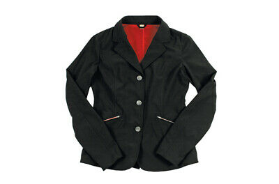 Horseware Ladies Competition Jacket-CCBODP