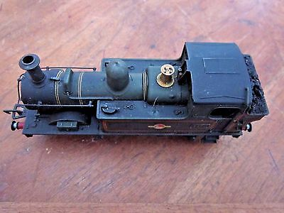 Hornby | 00 | R 2026 | BR 'No. 1472'  Train