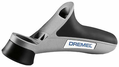 Dremel Detailer s Grip Attachment
