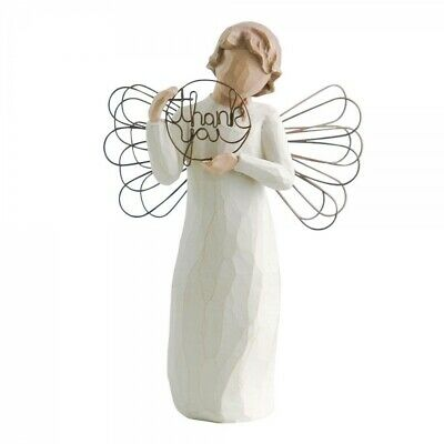 Willow Tree Angel Just for You Figurine 26166 New Authentic Susan Lordi