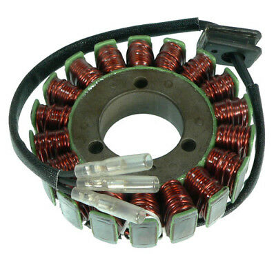 NEW STATOR COIL for KAWASAKI 1100 KZ1100 MOTORCYCLE 1981-1985