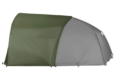 Trakker Carp Fishing NEW Tempest Brolly Utility Front - Brolly NOT Included