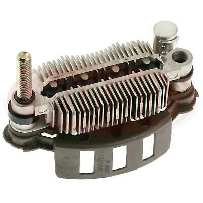 12V Alternator Rectifier Diode Plate To Fit Mitsubishi Lucas Wood Auto Rtf49953