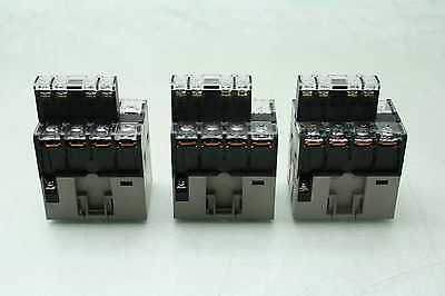 NEW Omron G7Z-4A DC24V Coil Power Relay