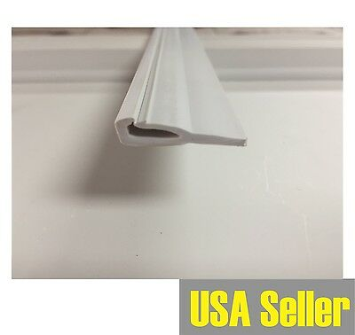 Fabric ceiling TRACKING SYSTEM PERIMETER TRACKS clipso ceiling $2 for 1ln.ft.