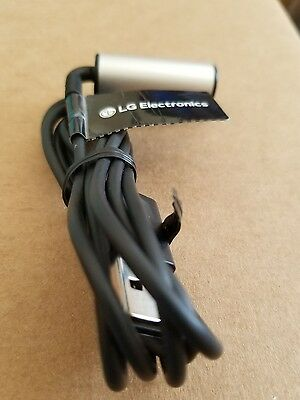 LG Watch Urbane 2 Charger (2nd Edition) oem  Charger Charging...