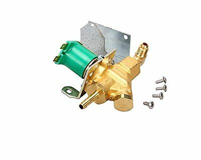 Replacement part Scotsman 12-2907-21 Water Valve Kit