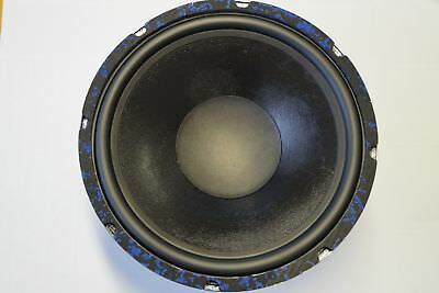"12"" 30 cm Subwoofer Basslautsprecher Tieftöner Magnat Transforce 1200"