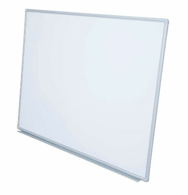 Whiteboard Office whiteboard Premium white board office whiteboards 1200 x 900H