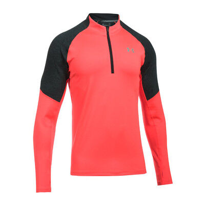 Under Armour Threadborne 1/4 Zip Running F963
