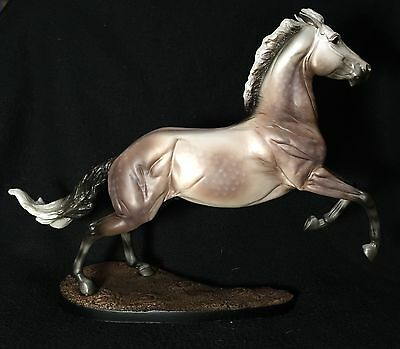 Breyer Premier Club Wyatt