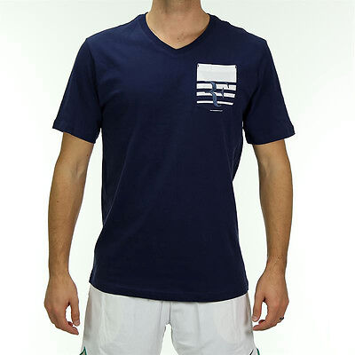 Nike Roger Federer Tee SIZE SMALL BRAND NEW