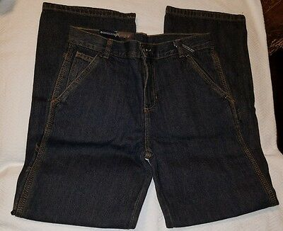 Faded Glory NWT Jeans sz 16R