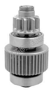 Drive, 9-Tooth, CW SND5024