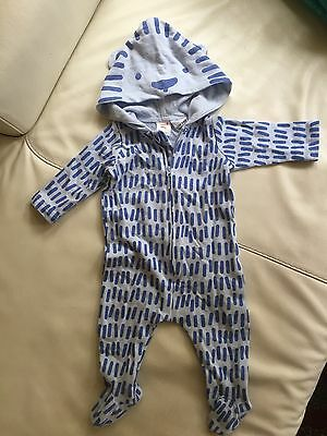 Seed baby clothes, Adorable And New Condition!