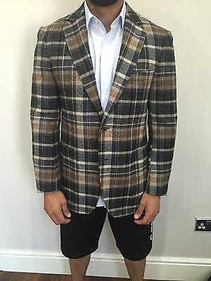 Suit Supply Blazer Mens