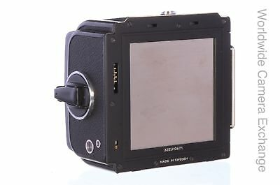 Hasselblad A24 back, latest, virtually mint!