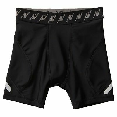 NEW Active Compression Shorts Kids