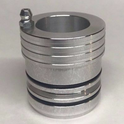 15-17 Polaris Rzr 900 / S - Axle In Wheel Bearing Greaser Tool For Front & Rear