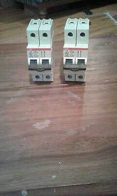 abb circuit breakers s202 k 30a 240 v