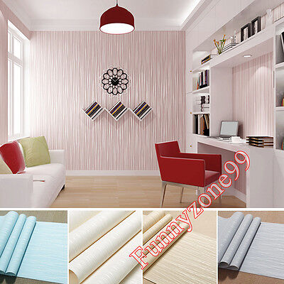 10M Silver Lines Waves Stripes Pattern Pink 3D Wallpaper Bedroom TV Sofa Wedding