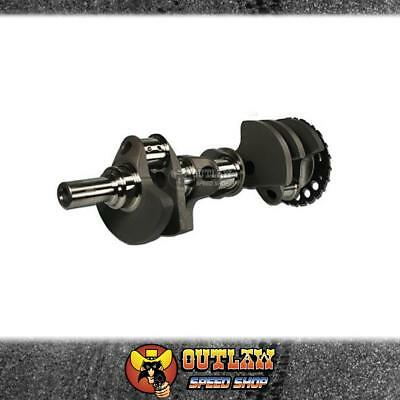 """Callies Dragonslayer Chev Ls Series Forged 4340 Crank - 4.125"""" - Caapu31T-Ds-24"""