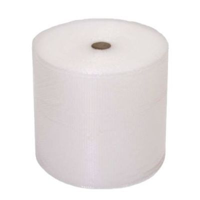 SMALL POST BUBBLE WRAP 300mm 500mm 600mm 750mm 1000mm 900mm 1500mm roll 50m 5m.