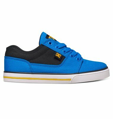 DC Shoes™ Tonik TX - Zapatos para Chicos ADBS300271