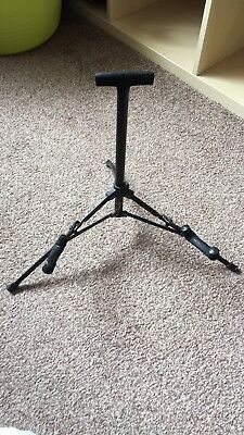 Fender Guitar Stand Foldable