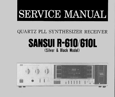 sansui r 5 user guide various owner manual guide u2022 rh justk co service guide inc cortland ohio guide services inc kingston springs tn