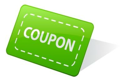 Newport PLATINUM Coupons 6 Total