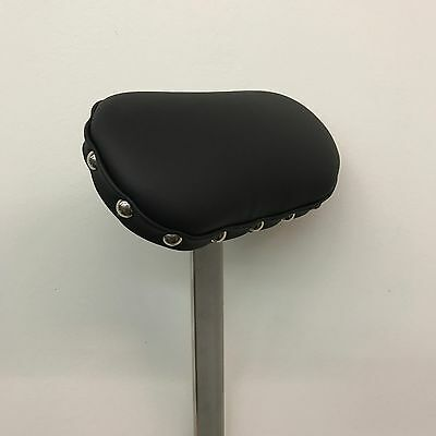Belmont Barber Chair Headrest