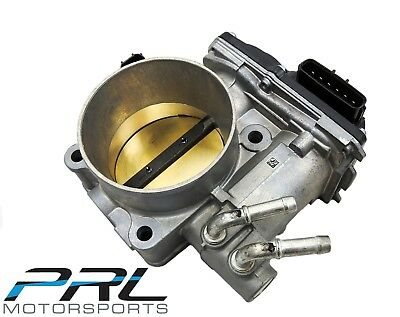 OEM Honda Acura ZDX J37 70mm Throttle Body 16400-RYE-A11