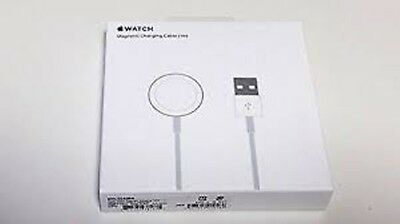 WATCH MAG CHARGING CABLE 2 M  d'APPLE