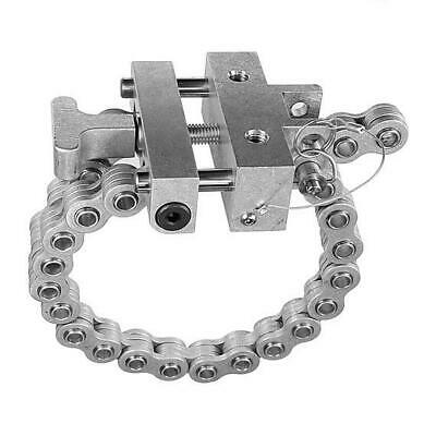 The Light Source Chain Pole Clamp LS-CPC Rigging