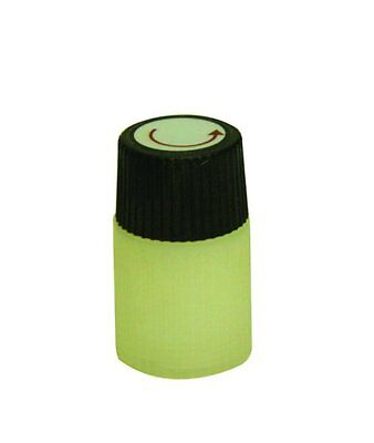 New TRI GELCAP Replacement Cap For GT3000 GXL18 NR